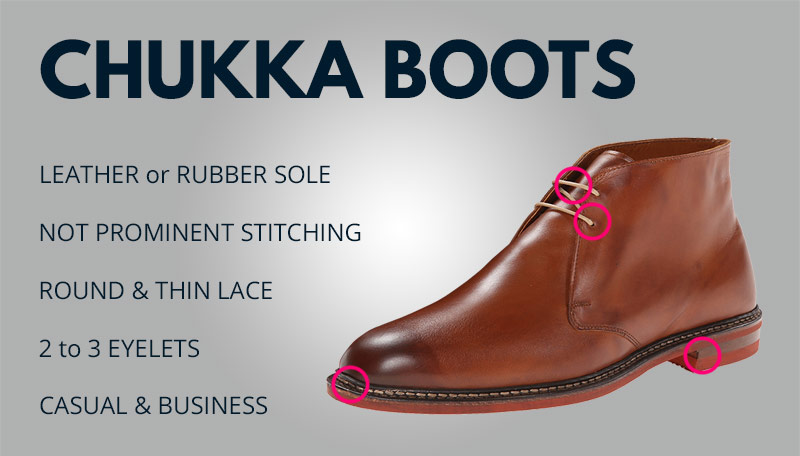18-chukka-boots