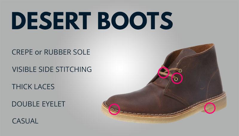 18-desert-boots