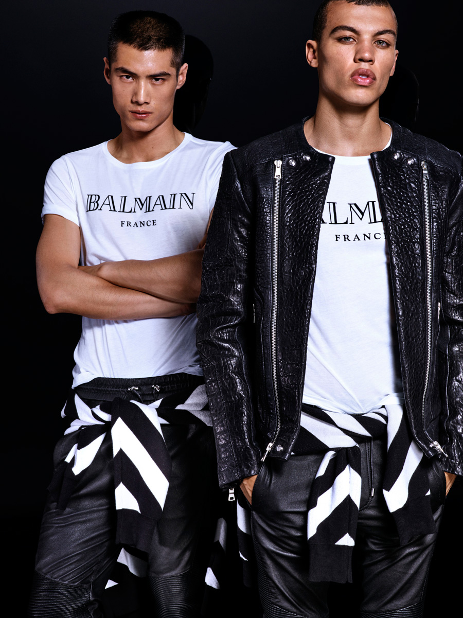 balmain-x-hm-lookbook-0909