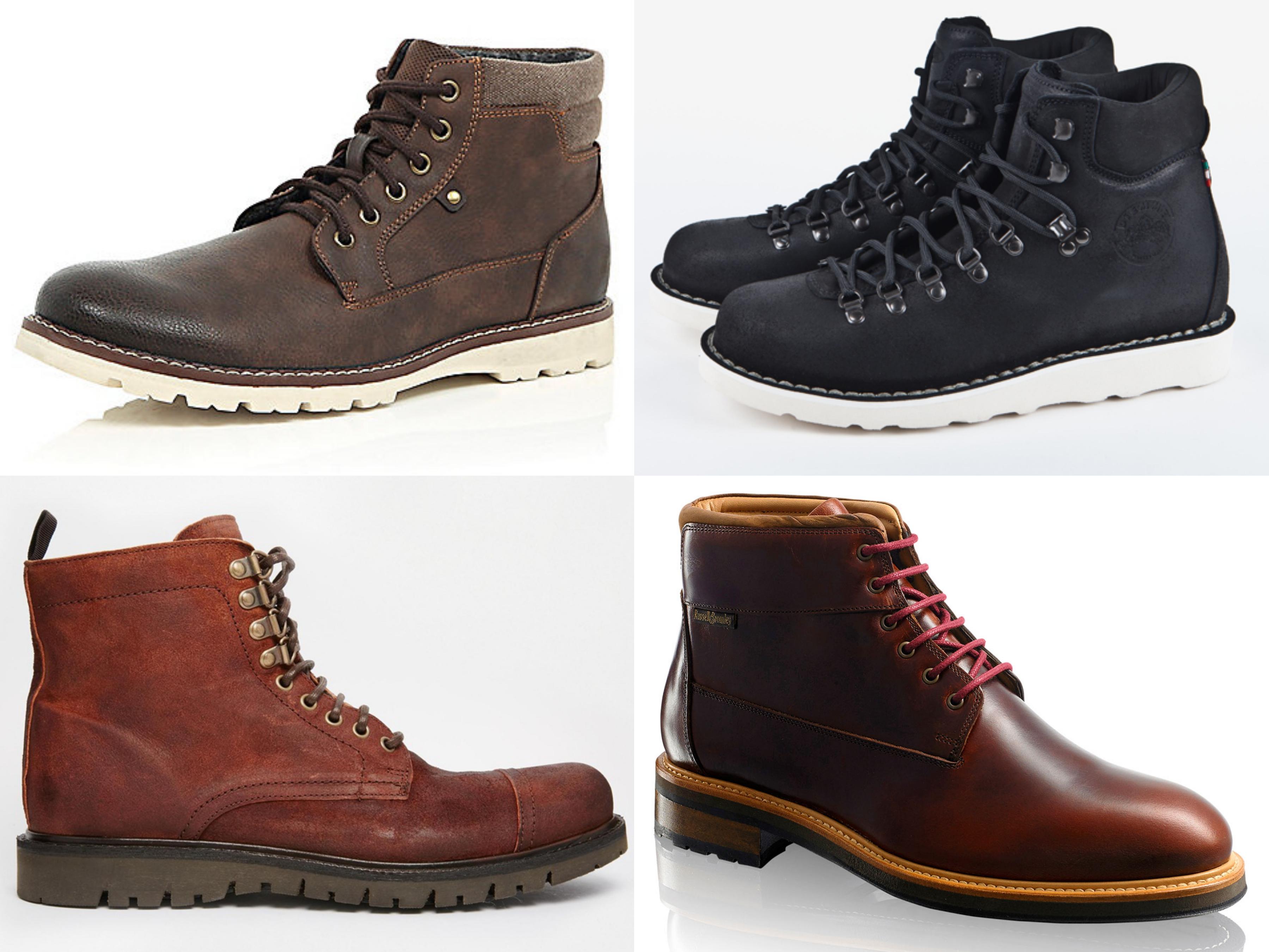 diemme roccia vet boots_Fotor_Collage