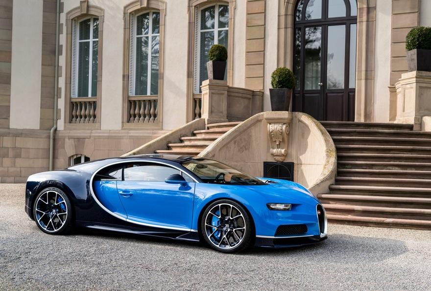 3ce20050cc_Bugatti-Chiron-004