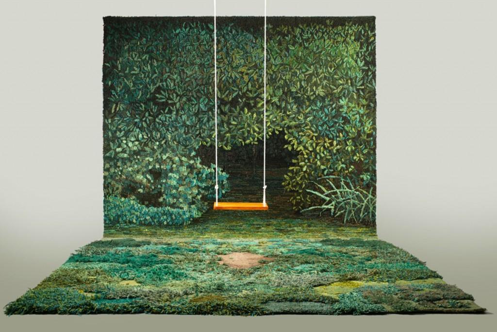 Alexandra-Kehayoglou-grassy-carpets-2