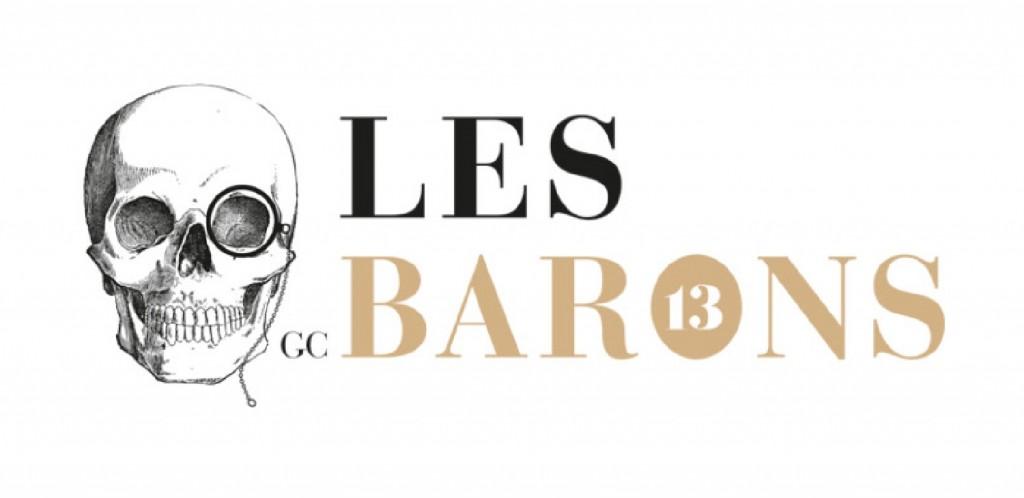 Les_barons_logo_ontwerp_volledig1-960x1536_Fotor
