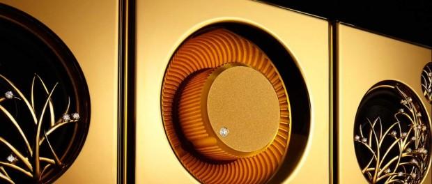 River-Tone-Premium-Speaker_3