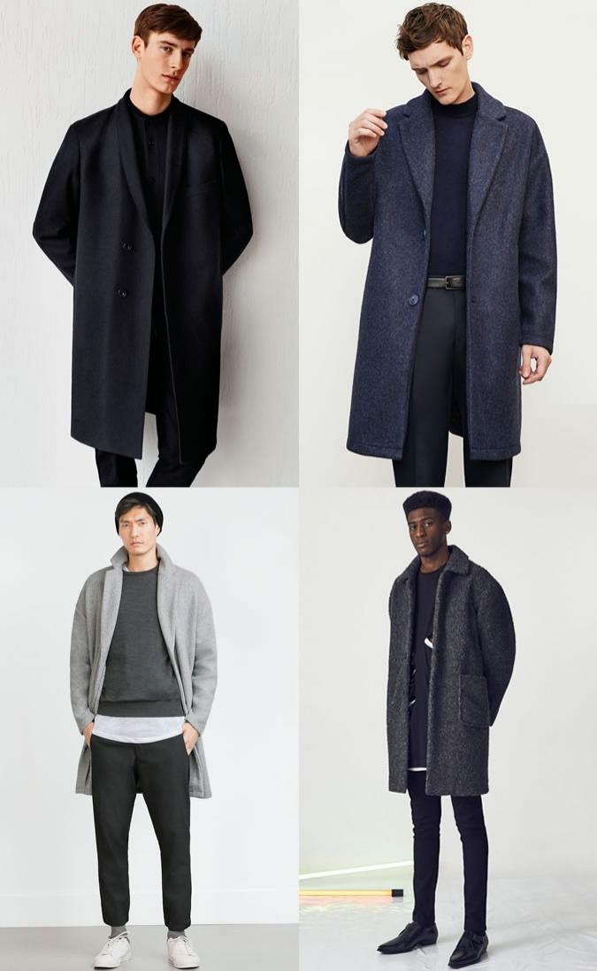 affordabletrend-coats_Fotor