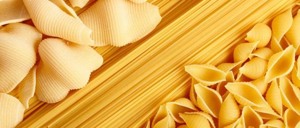 alternatieven-voor-pasta