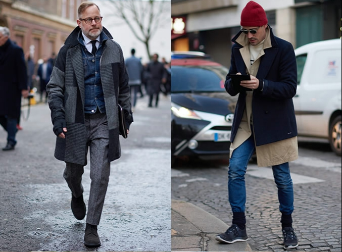 aw16-street-trends-layering_Fotor
