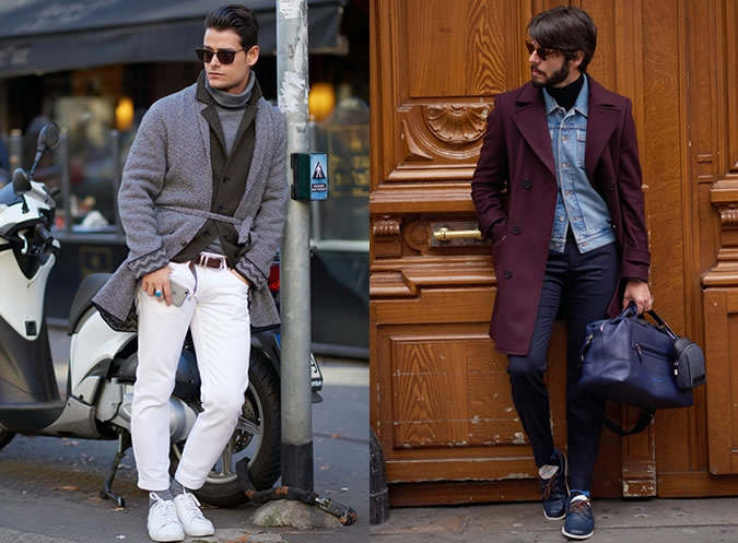 aw16-street-trends-layering_Fotor2