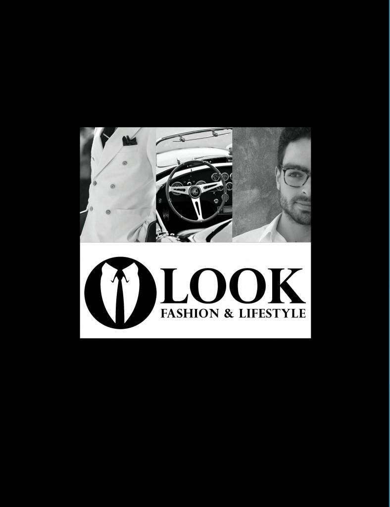 jpeg look2