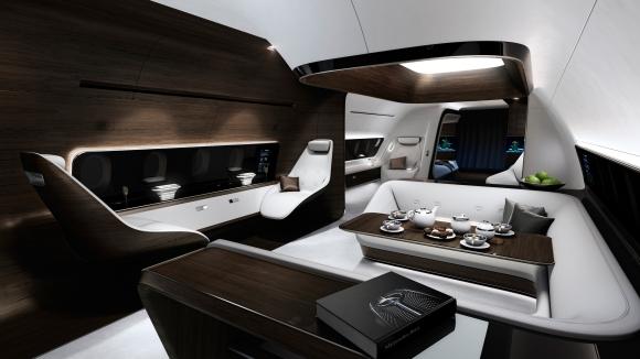 mercedes-jet-cabin-02-1