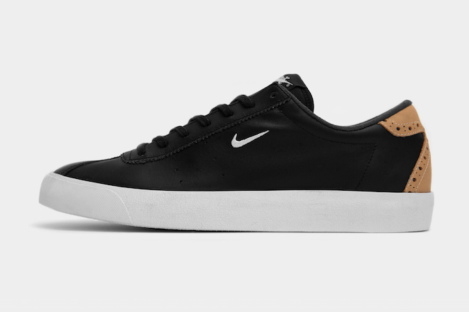 nike_match_Classic_Leather_premium_size-1