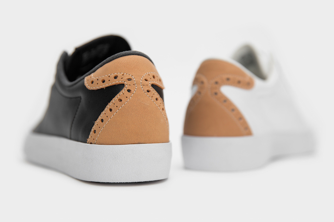 nike_match_Classic_Leather_premium_size-4