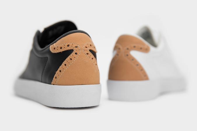 nike_match_Classic_Leather_premium_size-4