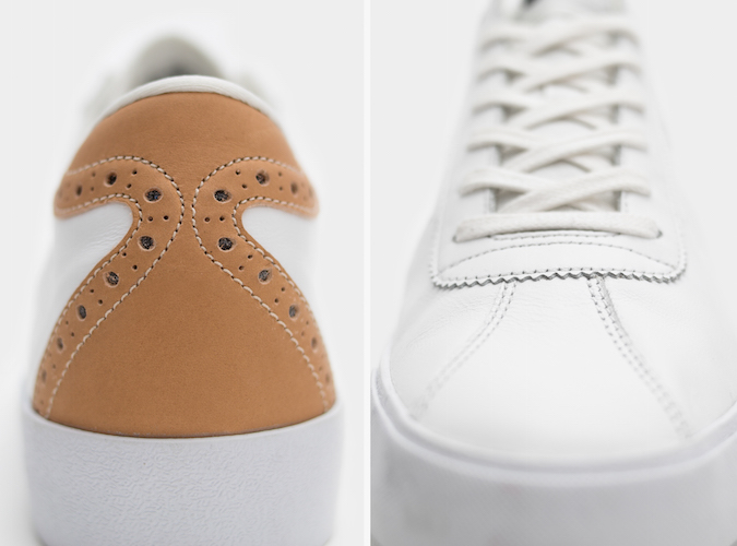 nike_match_Classic_Leather_premium_size-8