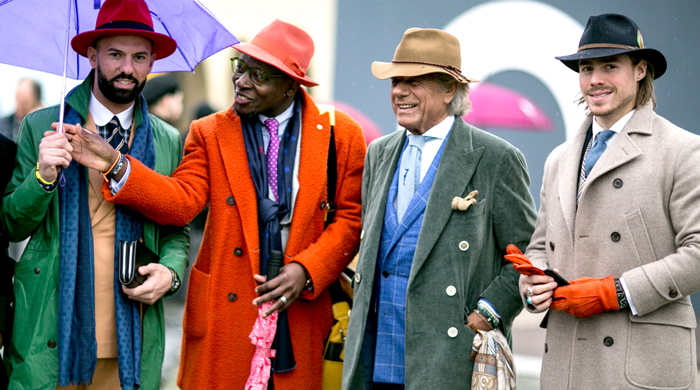pitti-uomo-89-street-style-buro-day3-cr